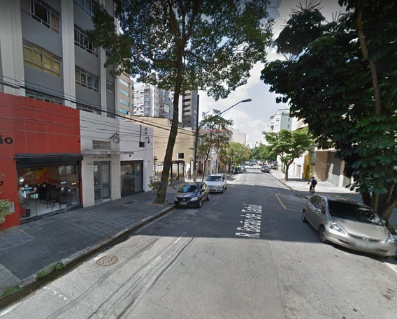 Edificio Barão De Tatuí - Oportunidade Caixa Em Sorocaba - Sp | Tipo: Sala | Negociação: Venda Direta Online | Situação: Imóvel Desocupado - Cx90233sp