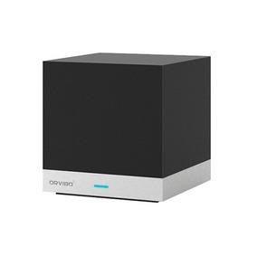 Magic Cube Wifi Orvibo