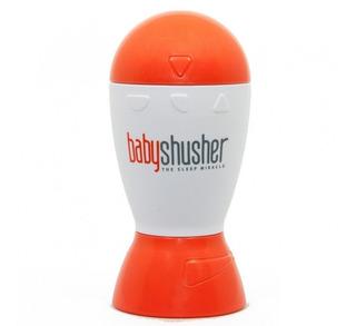Baby Shusher Calmador De Bebes Tranquilizador