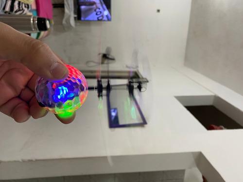 Drone Con Control Remoto