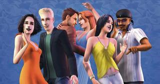 Sims 2 Ultimate Edition + Todas Las Expansiones   Pc Digital