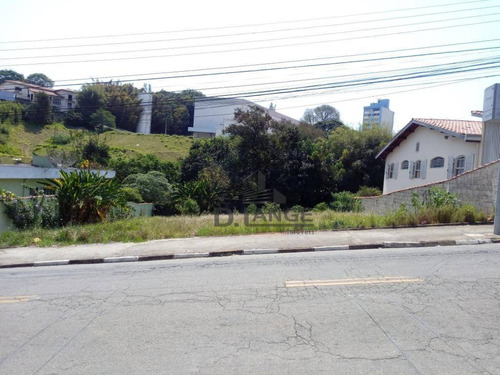 Terreno, 600 M² - Venda Por R$ 659.900,00 Ou Aluguel Por R$ 5.500,00/mês - Jardim Tereza - Itatiba/sp - Te4405