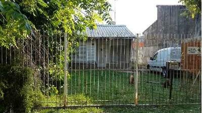 Casa En Venta En Hurlingham