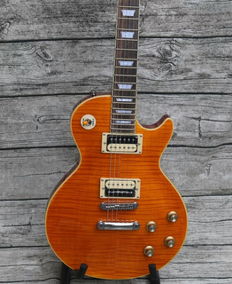 Guitarra Gibson Slash Signature China