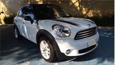 Aluguel Carro Para Casamentos E Eventos - Mini Cooper