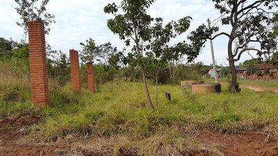 Terreno Venda - Bauru - Sp - 3230