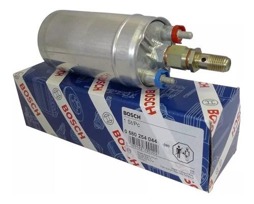 Bomba De Combustivel Bosch 044