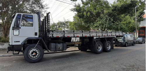 Ford.cargo 1618 T 1618 T