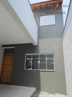 Sobrado Residencial À Venda, São Miguel Paulista, São Paulo. - Codigo: So0072 - So0072