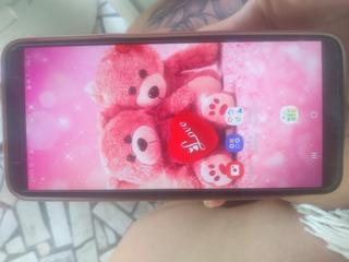 2 Celular Moto G6 J8
