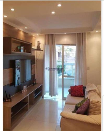 Oportunidade!!!!  Maravilhoso Apartamento - Ap0630