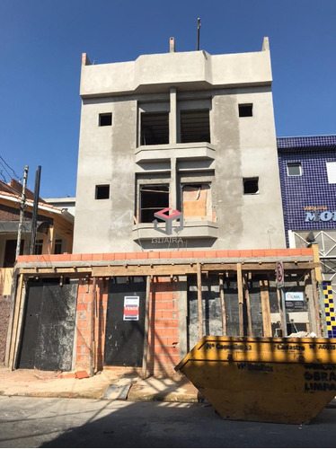 Imagem 1 de 1 de Cobertura Sem Condomínio Na Rua Guadalupe - Parque Das Nações - 93395