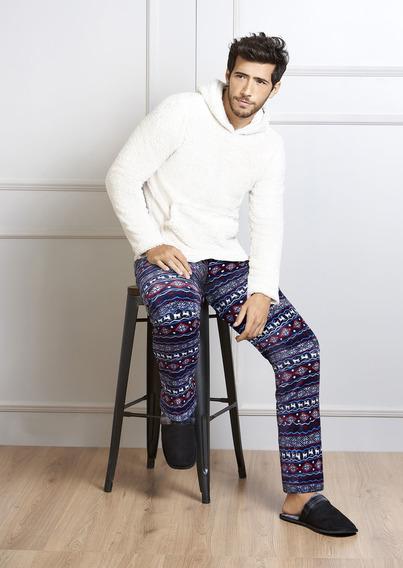 Pijama Hombre Ferrato 1455236