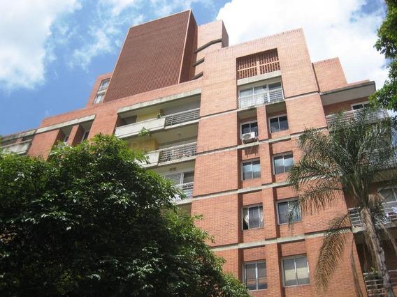 Apartamento En Venta Boleíta Norte Mls 20-24648
