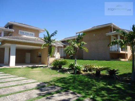 Casa Condomínio Villa Rica / Bragança Ca-260