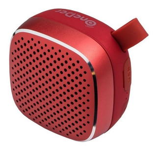 Kk Bocina Bluetooth Recargable Mini Portatil Gym Usb Yh03