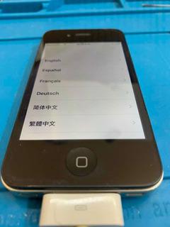 iPhone 4s A1387 Piezas