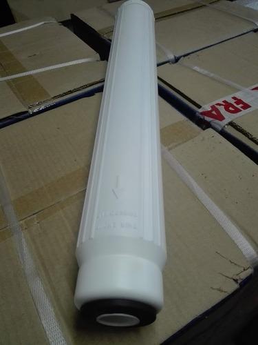 Imagen 1 de 6 de Filtro De Carbon Activado Recargable De 20 X 2,5  Xl