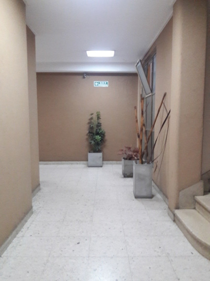 Venta Departamento, 50 E 8 Y 9. La Plata.