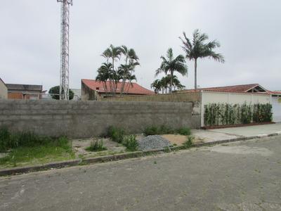 302 Terreno Com 302m² Bairro Jardim Grandesp Itanhaém - Sp