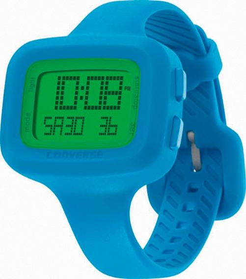 Relógio Converse - Vr025-470