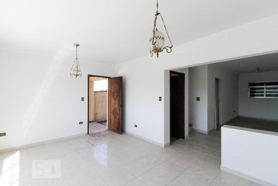 Casa Com 3 Dormitórios E 4 Garagens - Id: 892949393 - 249393