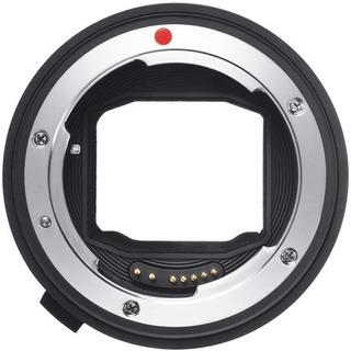 Adaptador Sigma Mc-11 Lentes De Montura Canon Ef A Sony E