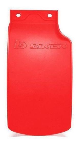 Para Barro Protetor Amortecedor Traseiro Crf 250/450 Cr 125