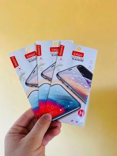 1.000 Embalagens Premium Para Película De Vidro De Smartphon