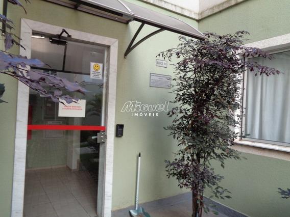 Apartamento - Dois Corregos - Ref: 5138 - L-50794