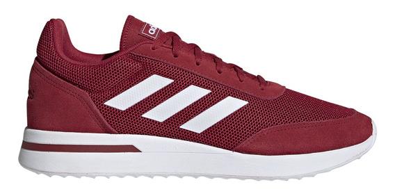 Zapatillas adidas Moda Run70s Hombre Bd/bl
