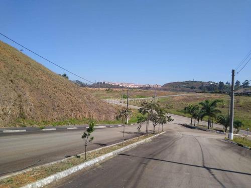 Imagem 1 de 20 de Pronto Para Construir - Área À Venda, 1872 M² Por R$ 2.808.180 - Parque Panorama Ii (fazendinha) - Santana De Parnaíba/sp - Ar0876