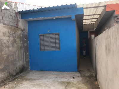 Casa - Ca01548 - 34047851