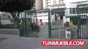 19-10433 Andrés Meneses Locales En Alquiler Chacao