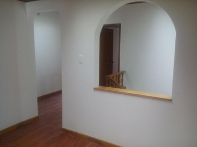 Se Vende Casa En Bogota Para Vivienda U Oficina
