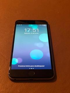 iPhone 6 Plus Ideal Para Las Fiestas