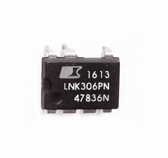 20x Lnk306pn Lnk306pn Original Dip7 Ci Lnk306pn