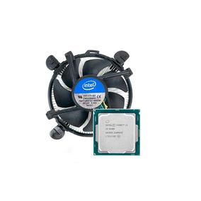 Processador Intel Core I3-8100 (oem) 3.6 Ghz 6mb - Lga1151
