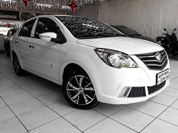 Lifan 530 1.5 Talent / 530 320 X60 Sedan 2019 2018 Bom Uber