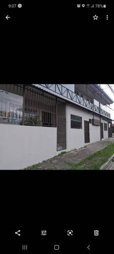 Imagen 1 de 8 de Alquiler De Apartamentos En Hatillo Centro Y Hatillo Cuatro