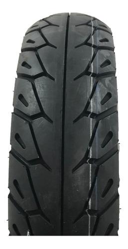 Cubierta Trasera Vrm348 100 90 10 Honda Elite 125 S/camara