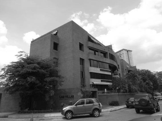Apartamento En Venta La Bonita Mg3 Mls19-7094