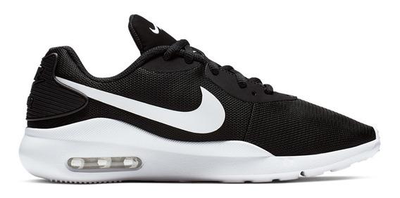 Zapatillas Nike Air Max Oketo 2023422-dx