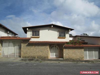 Casas En Venta Rent A House La Boyera 17-15413
