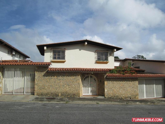Casas En Venta Rent A House La Boyera 18-13927