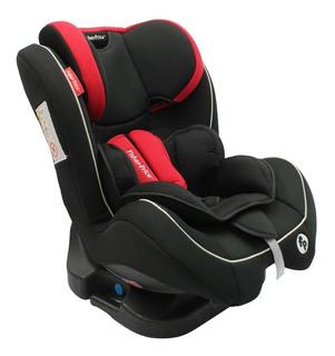 Silla infantil para carro Fisher-Price Cronox Rojo