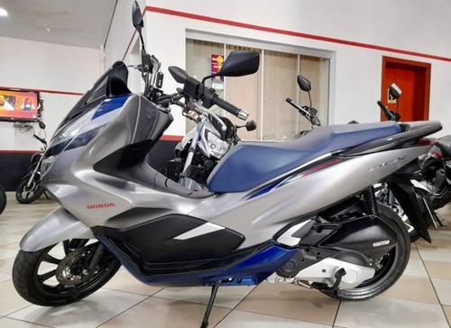Pcx 150 Sport Abs 2020