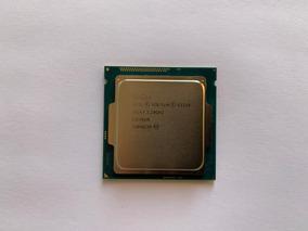 Processador Intel Pentium G3250 3.20ghz 3m Cache Oem