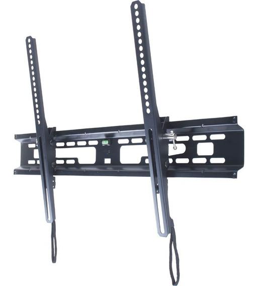 Suporte Tv 32 A 75 C/ Inclinação C/ Trava Hd599l Multivisão