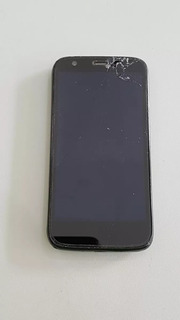 Celular Motorola Xt 1033 Para Retirar Peças Os 19613